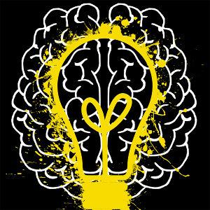Desenvolvimento de implante subdérmico para tratamento da doença de Alzheimer